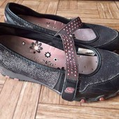 туфли   skechers 36 размер