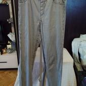 Класнючие штанишки от H&M. На 12-13лет.