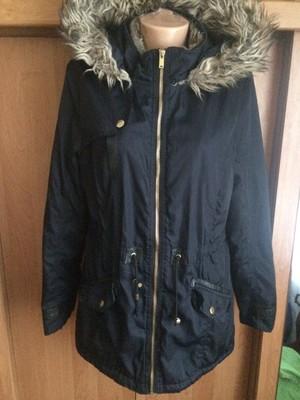 Куртка деми, размер L. F&F