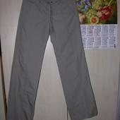 Savage брюки модные 38/40 евро