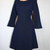 Качество! Стильное платье от бренда New Look