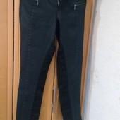 Продам стрейчевые брюки 44-46 размер смотрите замеры