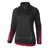 Обалденная фирменная куртка-жилетка 2 в 1 от Crivit Новая