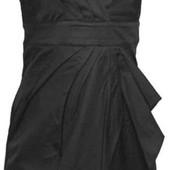 Нарядное платье C/M