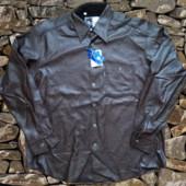 Мужская осенняя куртка-пиджак bro collection, размер L, большемерит на 2xl