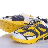 Ликвидация до - 70%. Бомбезные кроссы для настоящих модников!