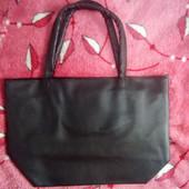 Новые сумки одним лотом