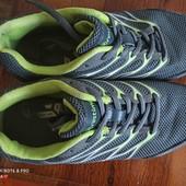 кросовки 36 размер