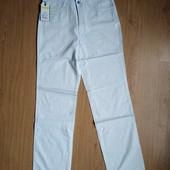 Мужские брюки Giorgio Armani, сделано в Италии. размер на выбор.
