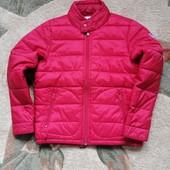 куртка Primigi р.128 -134 очень крутая Италия