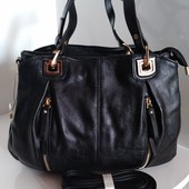 Красивая сумка Качество Премиум Люкс!