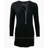 Изумительная фирменная туника свитер от Esmara Новая