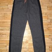 Фирменные спортивные штаны от tm cool club