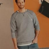 Мужской теплый свитер Livergy