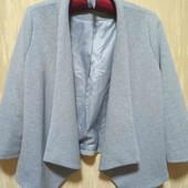 Пиджак трикотажный Noisy may p.S-M