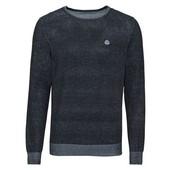 Ш11.Чоловічий светр з тонкого в'язання Livergy