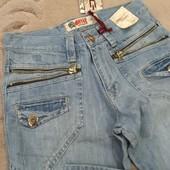 !!! Классные джинсы!!! Смотрим замеры!! Собираем лоты!!