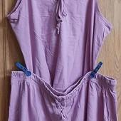 First Avenue - zкість супер! Дуже гарна піжама на шикарні форми!!! Розмір 16-18