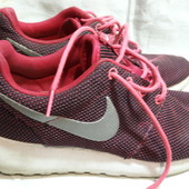 Кроссовки Nike 39р оригинал