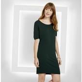 Трикотажное платье Esmara (M-L)