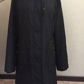 Куртка оригинал Esprit Германия