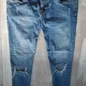 """классные джинсы""""R.display"""""""