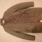 Осенняя куртка, М