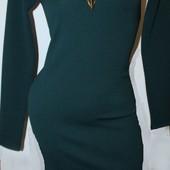Новое!Шикарное платье, размер 52 наш