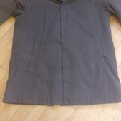 Куртка мужская. большого размера