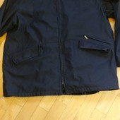 Куртка мужская ххл