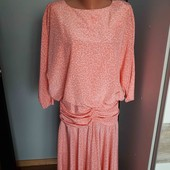 красиве як нове плаття 14