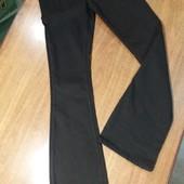 джинси чорні