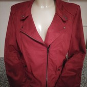 Куртка- косуха LIV!!!