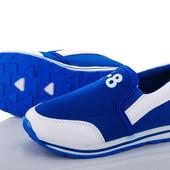 Классные кроссовки 34 р