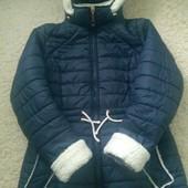 Продам куртку 46 размер