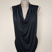 Гарне еластичне плаття H&M,стан нового
