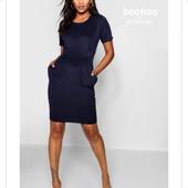 -M-Нова сукня)) Boohoo