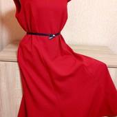 Ексклюзив❤Люкс❤Неймовірно-гарна сукня O&M