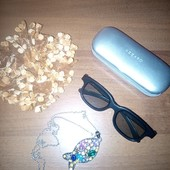 Акция!!! Все от 10 грн!!!! Одним лотом!!! Новые 3D очки +аксессуары на все случаи жизни