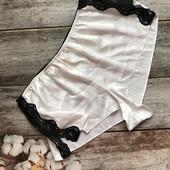 Нові шортики для сну с-ка,Victoria's Secret