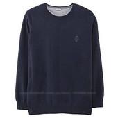 Отличный фирменный пуловер свитер от Livergy Новый