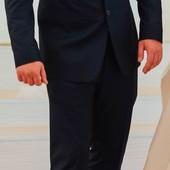 Мужской костюм + рубашка