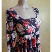 -S/M-Нова сукня)) Missguided