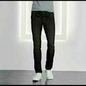 livergy.классные джинсы slim fit размер 52замеры