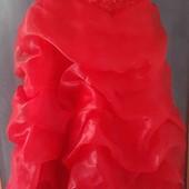 вечірне плаття розмір 42-44