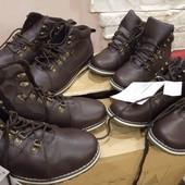 Livergy деми ботинки 42 размер