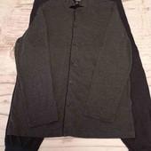 мужская пижама домашний костюм Livergy L 52/54