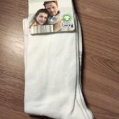 Лот 2 пары!!!! Качественные носки, Германия, размер 43/46