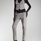 брюки на подкладке