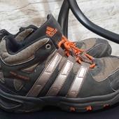 Ботинки Adidas оригинал!